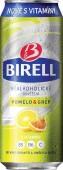 Birell Pomelo & grep 0,5l - plech