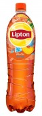 Lipton Ice Tea - Peach 1,5l - PET