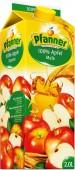 Pfanner Jablko 100% 2l