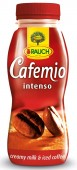 Rauch Cafemio Intenso 0,25l - PET
