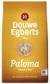 Douwe Egberts Paloma 250g mletá