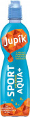 Jupík Sport Aqua pomeranč 0,5l - PET