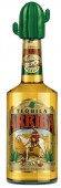 Arriba Gold tequila 0,7l