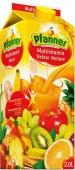 Pfanner multivitamín nektar 2l