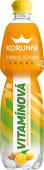 Korunní Vitamínová 0,75l - PET