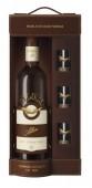 Beluga Vodka Allure 0.7l kazeta + skleničky