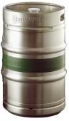Pilsner Urquell světlé výčepní 50l - KEG