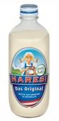 Maresi Alpské kondenzované mléko 7,5% 500g