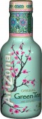 AriZona Green tea Honey 0,5l - PET