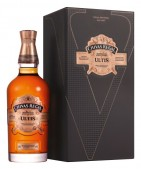 Chivas Regal Ultis 0,7l