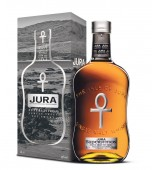Isle of Jura Superstition whisky 0,7l
