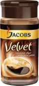 Jacobs Velvet instant 100g