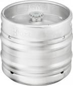 Velkopopovický Kozel 11 medium 30l - KEG