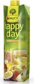 Rauch Happy day multivitamin 100% 1l