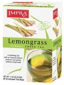 Impra Lemongrass 25x1,3g