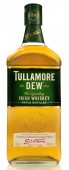Tullamore DEW Original 0,35l