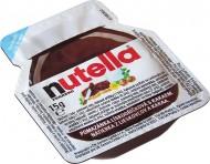 Nutella 15g