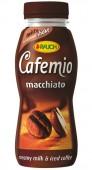 Rauch Cafemio Macchiato 0,25l - PET