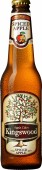Kingswood Spiced apple cider 0,4l sklo