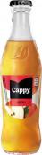 Cappy jablko 20% 0,25l - sklo