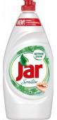 Jar Sensitive Tea Tree & Mint 900ml