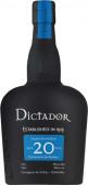 Dictador 20y 0,7l