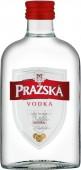 Pražská vodka 0,2l