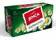 Jemča Heřmánek 20x1.2g