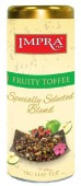 Impra Fruity Toffee 75g