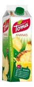 Toma Ananas nektar 1l