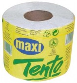 Toaletní papír Tento Maxi 2vr. 30m