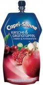Capri-sonne Třešeň a granátové jablko 0,33l