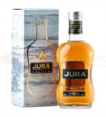 Isle of Jura 10 YO whisky 0,7l