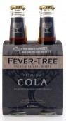 Fever-Tree premium Cola 0.2l