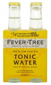 Fever-Tree premium indian tonic waterr 0.2l