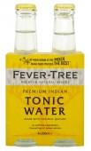 Fever-Tree premium indian tonic waterr 0.2l