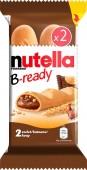 Nutella B-ready 44g
