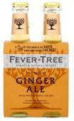 Fever-Tree Ginger Ale 0.2l