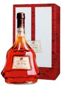 Royal Oporto 20 Years aged Tawny 0,75l