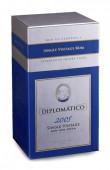 Diplomático Single Vintage 2005 0,7l
