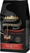 Lavazza Gran Aroma Bar 1kg zrno