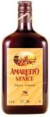 Amaretto Venice 0,7l