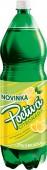Poděbradka poctivá Citronáda 2l - PET