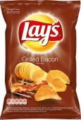 Lays slanina 70g