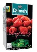 Dilmah Malina 20x2g