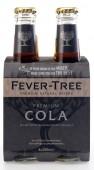 Fever-Tree premium Cola 0.2l