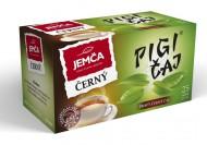Jemča Pigi čaj 25x1,5g