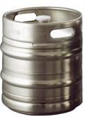 Birell - nealkoholické 30l - KEG