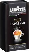 Lavazza Espresso 250g mletá