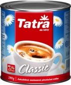 Tatra Classic zahuštěné mléko neslazené 7,5% 290g - plech
